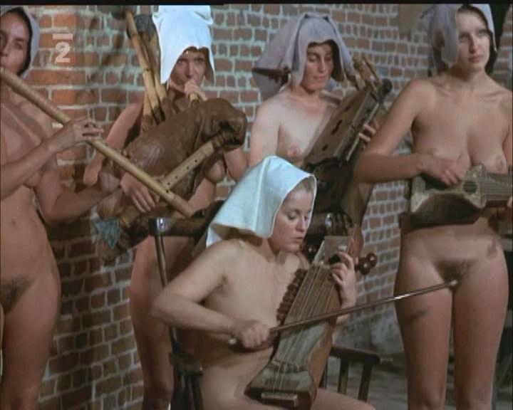 порно фильмы.жанр.войны.средневековья