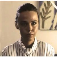 Ivana Velichova Nude Photos 67