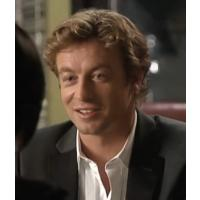 Simon Baker ve filmu Sex 100+1 (2007, režie Daniel Waters)