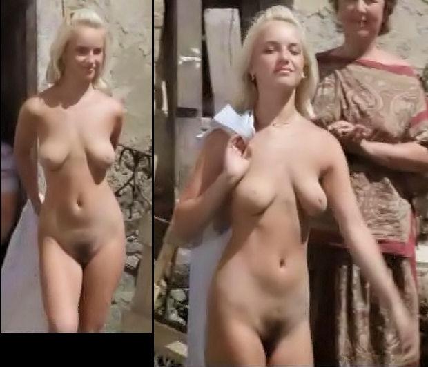 slunce seno erotika polykani semene