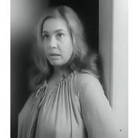 The Fapppening Mila Myslikova nude (25 photo) Sideboobs, 2019, panties